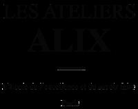 LES ATELIERS ALIX - L'école de mode - Paris