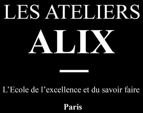 LES ATELIERS ALIX